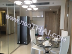 The Riviera Wongamat Beach - Apartment 7912 - 5.990.000 THB