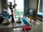 The Riviera Wongamat Beach - Apartment 8482 - 4.300.000 THB