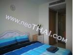 Pattaya, Apartment - 35 sq.m.; Sale price - 4.300.000 THB; The Riviera Wongamat Beach