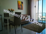 The Riviera Wongamat Beach - Apartment 8483 - 4.300.000 THB