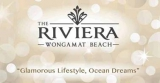 06 December 2013 The Riviera leads the way with 50% sales in 8 weeks