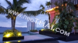 29 八月 2017 The Riviera Wongamat Beach Condo