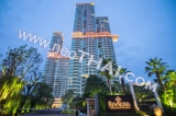 20 十一月 2017 The Riviera Wongamat Beach Condo