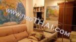 Pattaya, Apartment - 125 sq.m.; Sale price - 12.990.000 THB; The Sanctuary WongAmat
