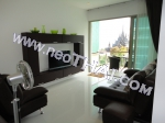 Apartment The Sanctuary WongAmat - 4.999.000 THB