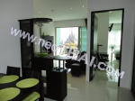 The Sanctuary WongAmat - Apartment 7677 - 4.999.000 THB
