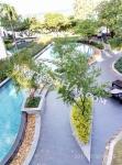 Pattaya, Apartment - 64 sq.m.; Sale price - 4.999.000 THB; The Sanctuary WongAmat