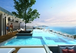 The Sixty Six Condominium Pattaya - Hot Deals - Buy Resale - Price, Thailand - Apartments, Location map, address