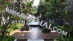 The Trust Residence Central Pattaya, Tailandia - Appartamenti, Maps