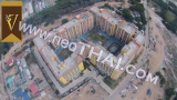 12 January 2016 Venetian Condo - construction site
