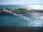 The View Cozy Beach Pattaya, Thaïlande - Appartements, Maps