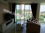 The View Cozy Beach - Appartamento 4810 - 5.900.000 THB