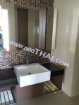 Pattaya, Apartment - 55 sq.m.; Sale price - 5.900.000 THB; The View Cozy Beach