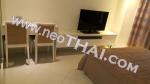 Pattaya, Apartment - 44 sq.m.; Sale price - 3.040.000 THB; The View Cozy Beach