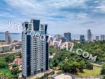 The Vision Pattaya Condo  - Hot Deals - Buy Resale - Price, Thailand - Apartments, Location map, address