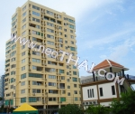 Thepthip Mantion Pattaya Condo  - Hot Deals - Buy Resale - Price, Thailand - Apartments, Location map, address