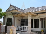 House Tippawan Village - 4.350.000 THB