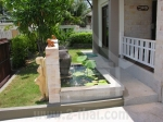 Hua Hin, House - 140 sq.m.; Sale price - 4.350.000 THB; Tippawan Village