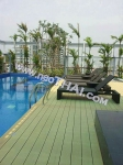 Treetops Pattaya Condo  - Hot Deals - Buy Resale - Price, Thailand - Apartments, Location map, address