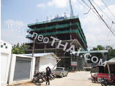 태국 뉴스, 1월, 2월