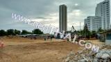 25 六月 2015 Trio Gems - construction site