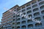 Tudor Court Pattaya Condo  - Hot Deals - Buy Resale - Price, Thailand - Apartments, Location map, address