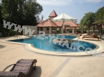 TW Palm Resort Pattaya Condo  - Hot Deals - Buy Resale - Price, Thailand - Houses, Location map, address