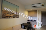Unixx South Pattaya - Wohnung 7029 - 3.400.000 THB