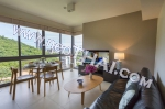 Apartment Unixx South Pattaya - 5.300.000 THB