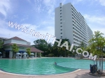 Property in Thailand: Apartment in Pattaya, 1 bedrooms, 64 sq.m., 2.100.000 THB