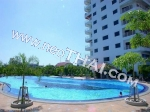 View Talay 2 - Immobilien Mieten, Pattaya, Thailand