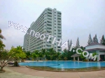Property in Thailand: Studio in Pattaya, 0 bedrooms, 50 sq.m., 2.600.000 THB