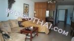 View Talay 3 - Studio 8609 - 3.050.000 THB