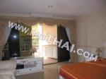 View Talay 3 - Studio 8610 - 2.200.000 THB