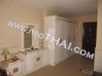 Pattaya, Studio - 48 sq.m.; Sale price - 2.200.000 THB; View Talay 3