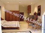 View Talay 3 - Studio 8696 - 1.950.000 THB