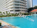 View Talay 5 - Property to Rent, Pattaya, Thailand