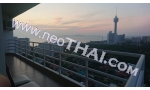 View Talay 5 - Apartment 9118 - 7.090.000 THB