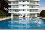 View Talay 6 Pattaya Condo  - Hot Deals - Buy Resale - Price, Thailand - Apartments, Location map, address