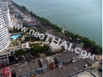 View Talay 7 Pattaya Condo  - Hot Deals - Buy Resale - Price, Thailand - Apartments, Location map, address