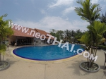 View Talay Villas Pattaya, Thailand - Hus, Kart