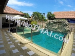 View Talay Villas - Hus 7980 - 13.500.000 THB
