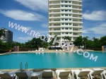 Viewtalay Marina Beach Condominium 8 Pattaya 2