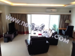 Viewtalay Marina Beach Condominium 8 - 아파트 5741 - 9.990.000 바트