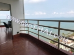 Viewtalay Marina Beach Condominium 8 - Apartment 9117 - 9.700.000 THB
