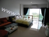 31 August 2012 HOT SALE! Decorated studio in View Talay 8 2.8M baht.