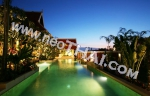 Viewtalay Marina Villas Pattaya Condo  - Hot Deals - Buy Resale - Price, Thailand - Houses, Location map, address
