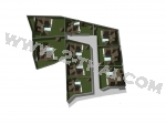 Villa Amaliya Pattaya Condo  - Hot Deals - Buy Resale - Price, Thailand - Houses, Location map, address