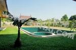 Villa Amaliya