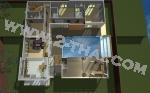 Villa Amaliya - House 2049 - 14.000.000 THB